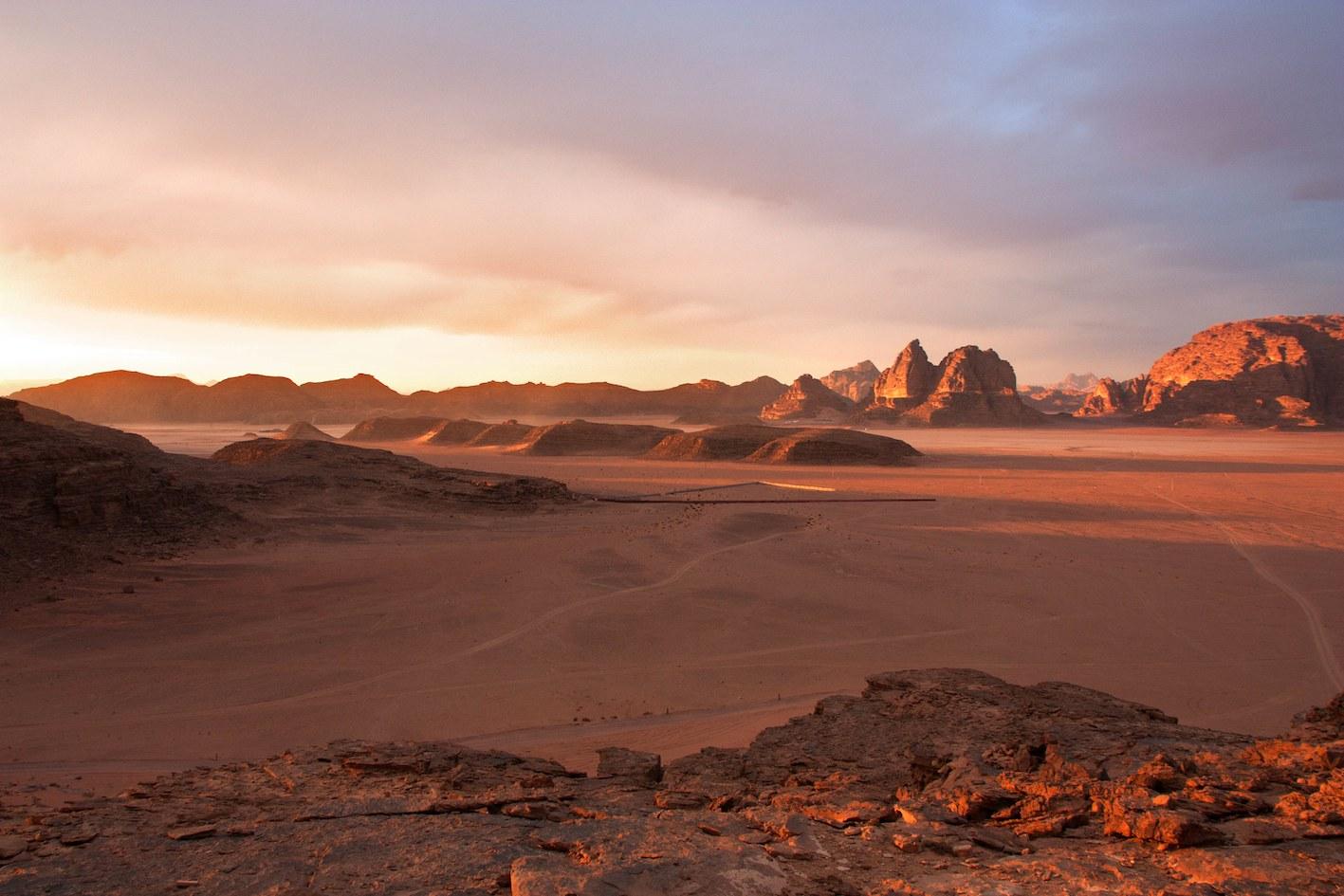 wadi-rum-sunset1.jpg