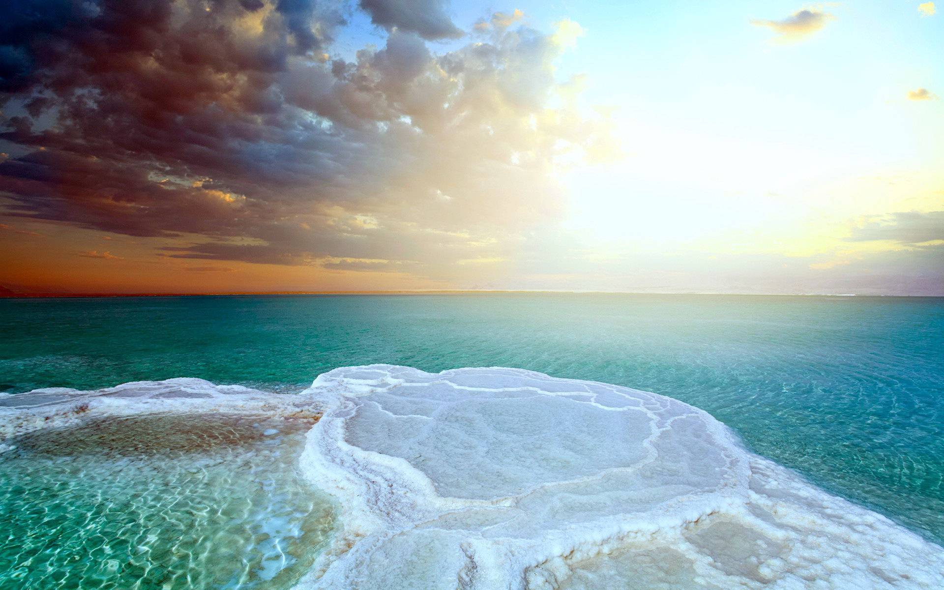 Dead-Sea-7.jpg