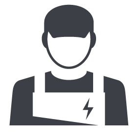 emergency-electricians-glasgow