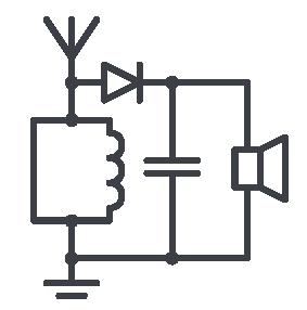 rewiring glasgow electrician