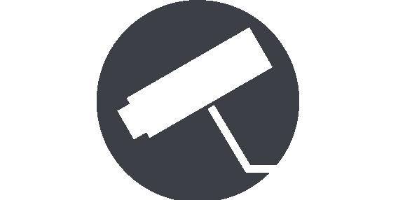 cctv-cameras-systems-glasgow