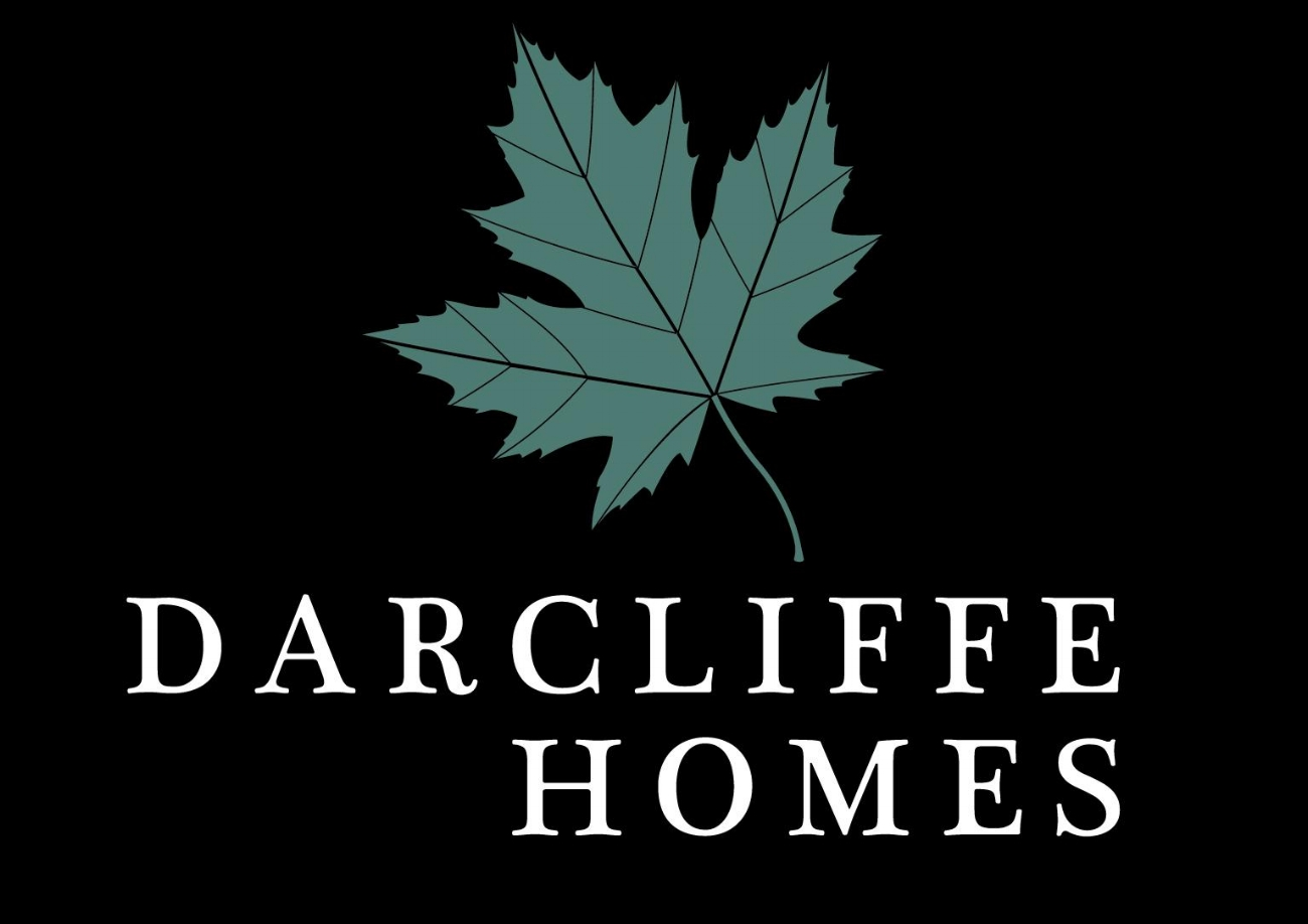 darcliffe-homes-logo-v3-reversed-nostrap.jpg