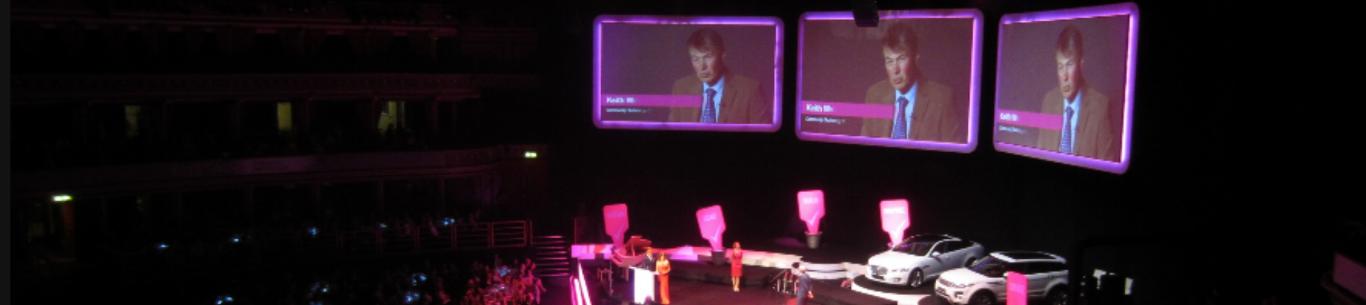 BITC awards pic.png