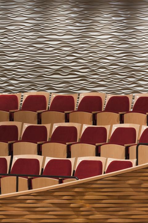 Bing Concert Hall 04.jpg
