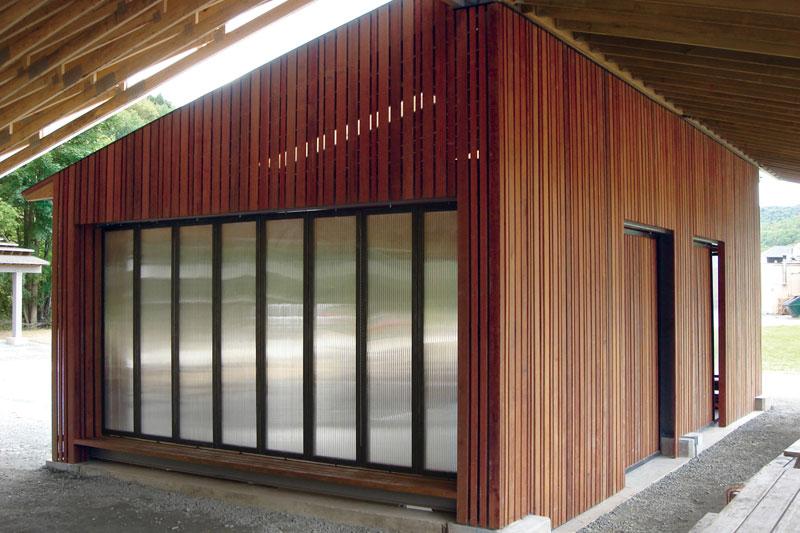 margaretville pavilion 5.jpg