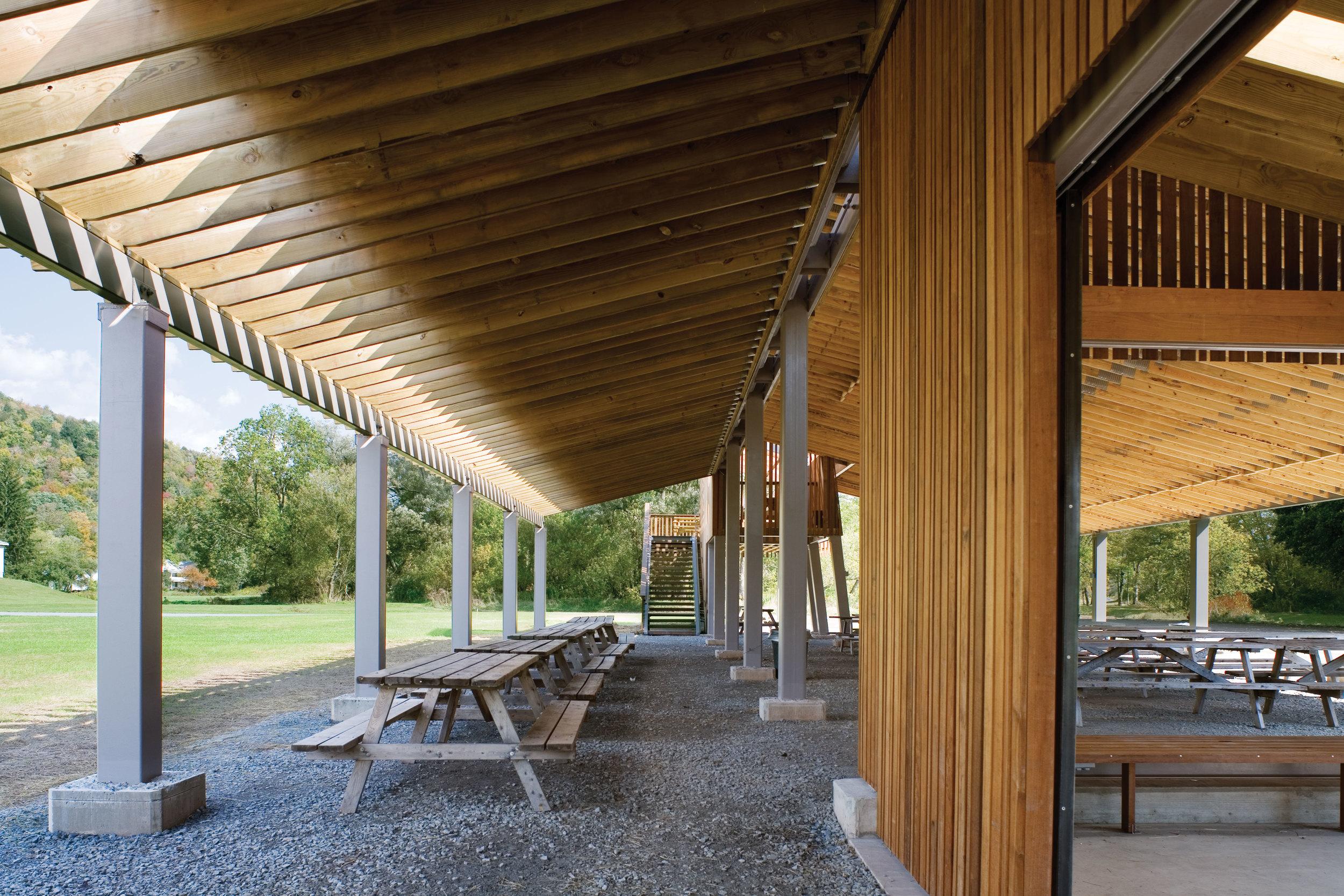 margaretville pavilion 3.jpg