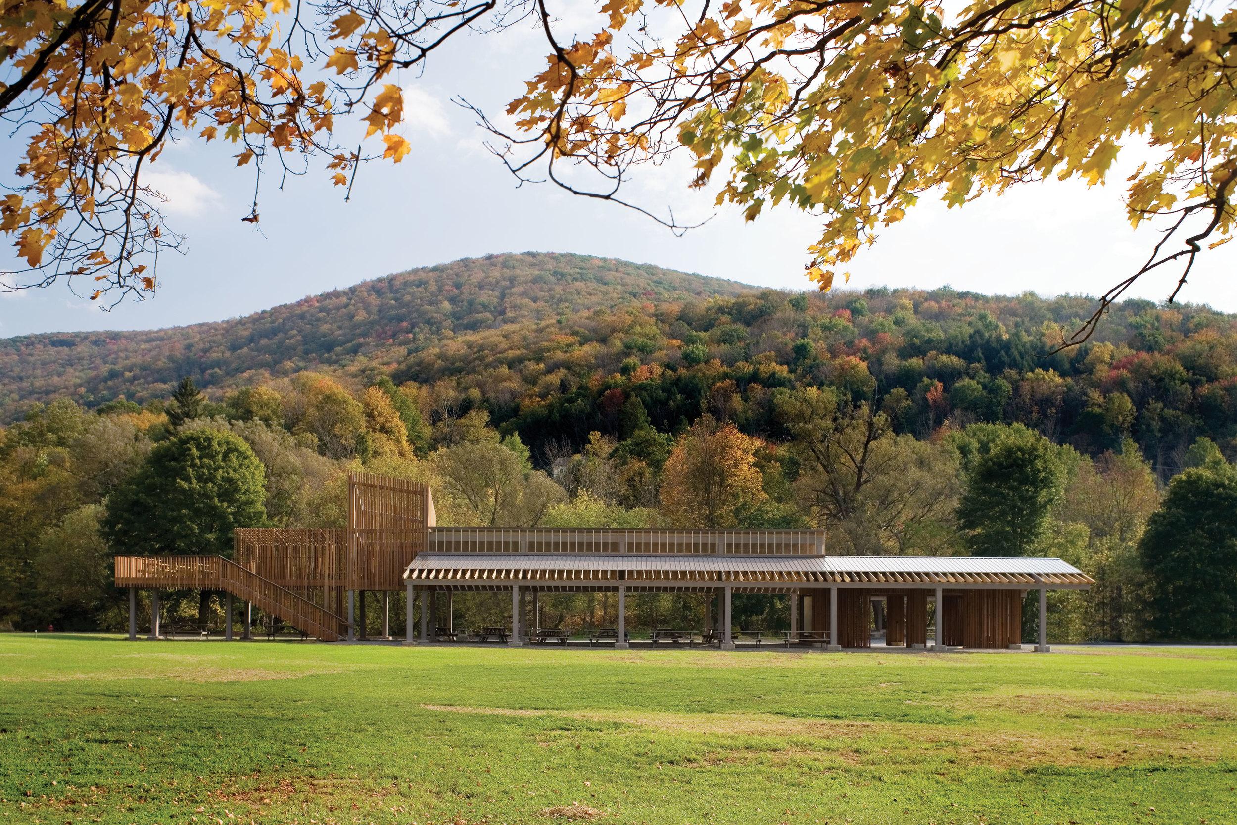 margaretville pavilion 1.jpg