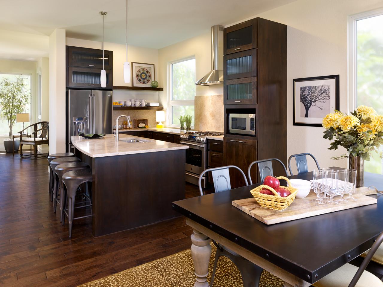 Passive House Kitchen.jpg
