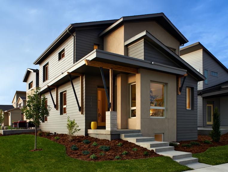 Passive House Exterior.jpg