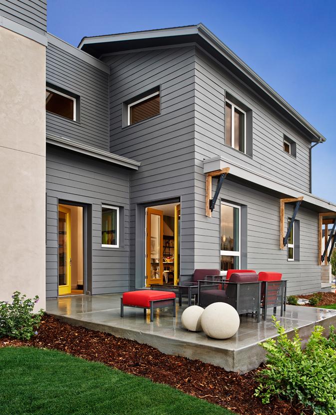 midtown passive house.jpg