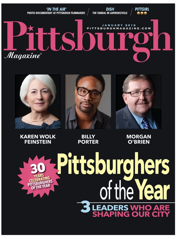 pittsburgh magazine cover.jpeg