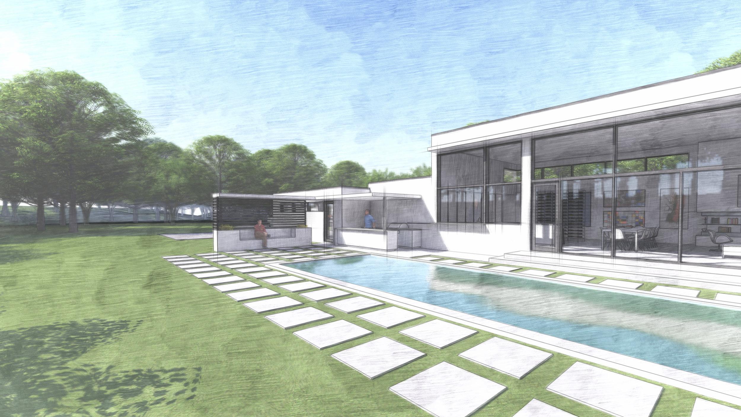 Pool View 5-17-18.jpg