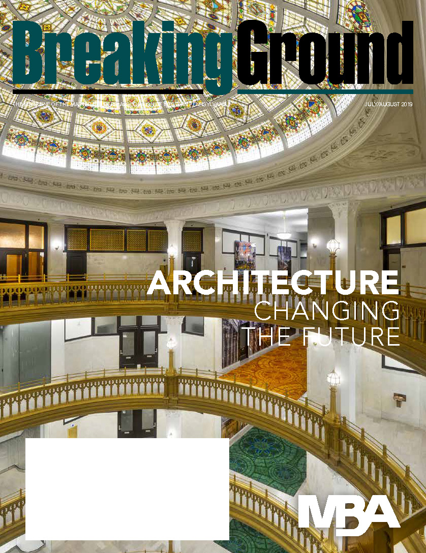 Breaking Ground - Future of Architecture 1.jpg