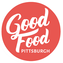 good food pittsburgh - sewickley tavern.png