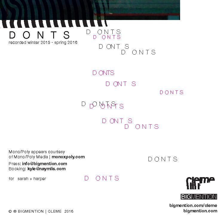 DONTS BKLTT_Page_16.jpg