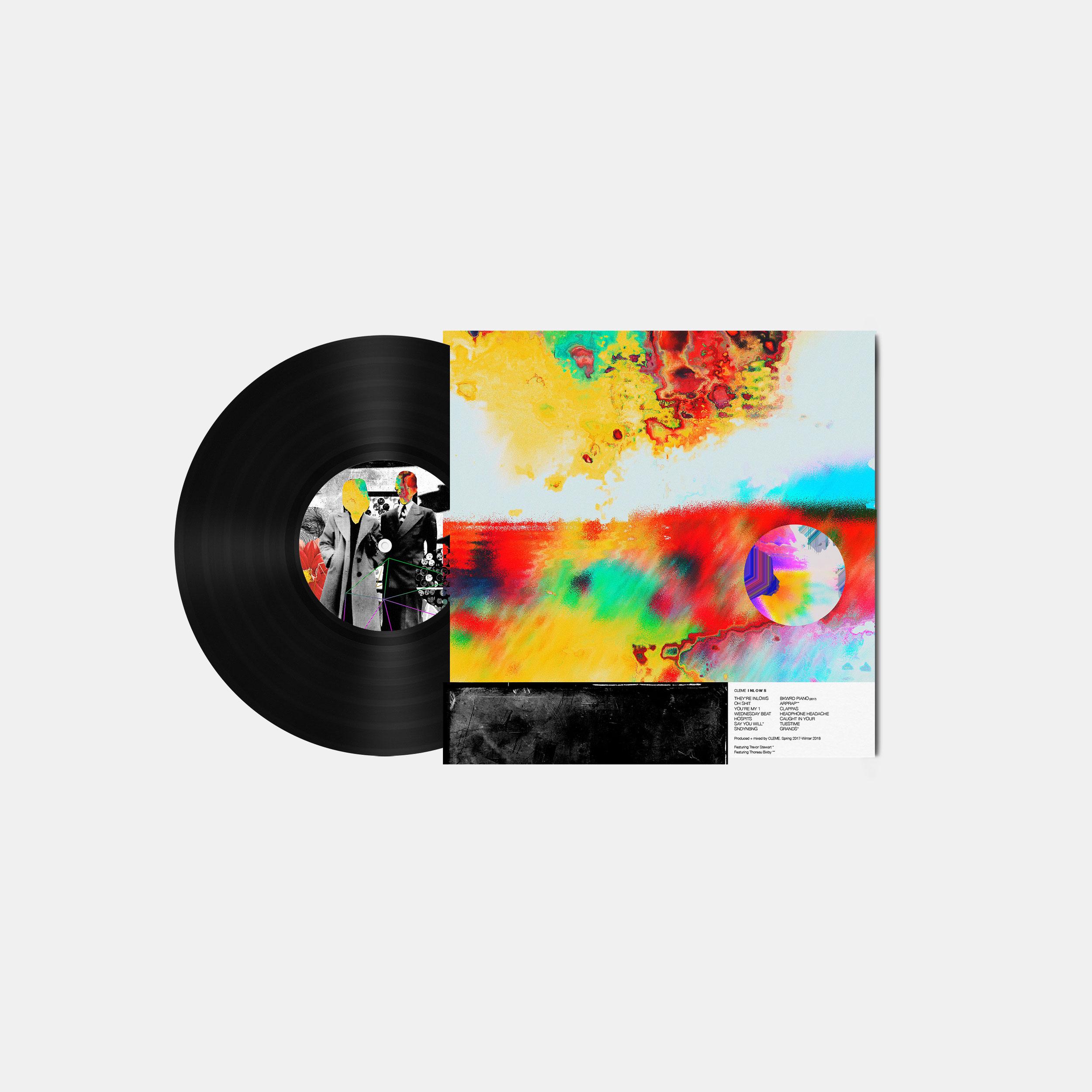 Vinyl-Disc-Mockup-back.jpg