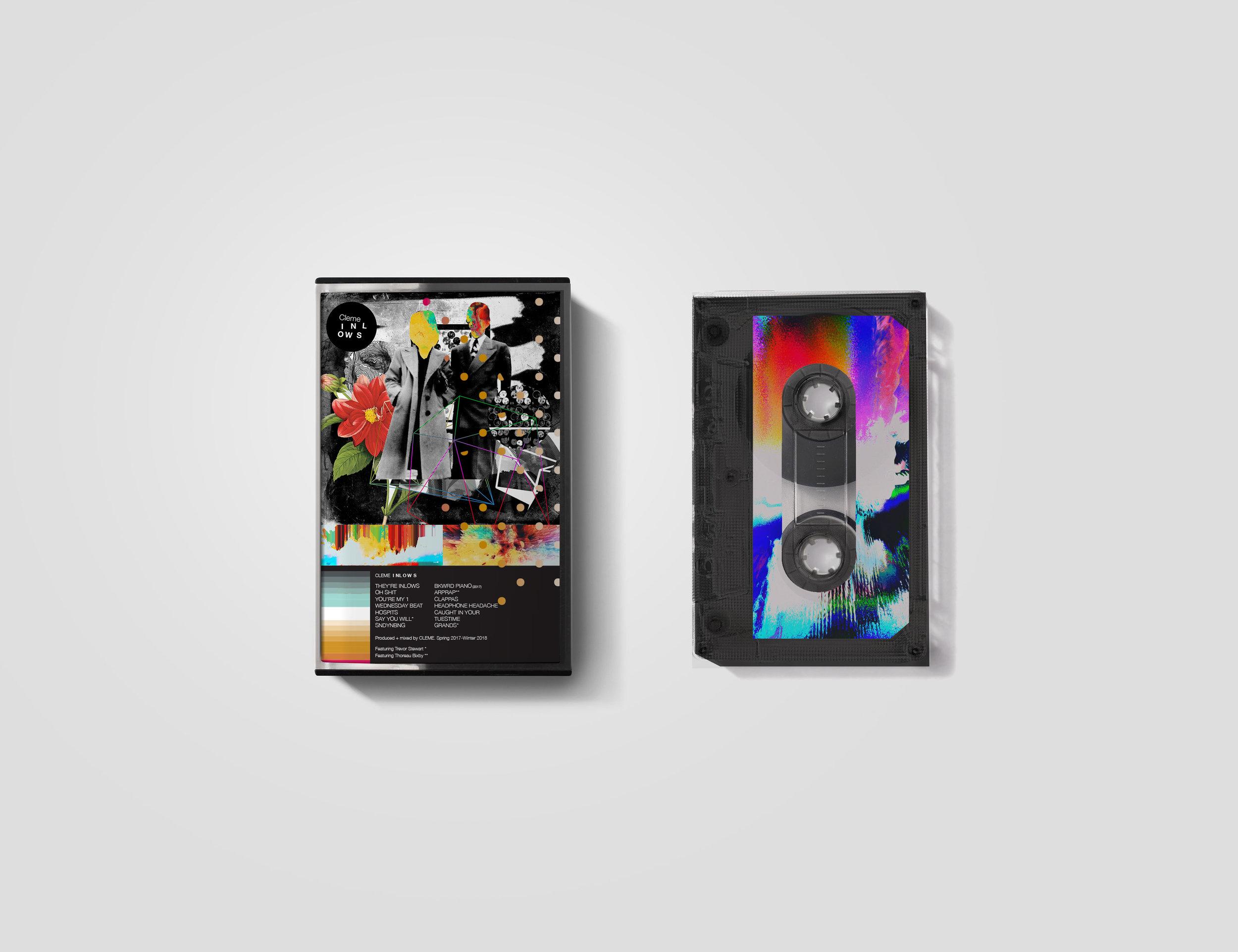 Audio-Cassette-Mockup-Free-PSD.jpg