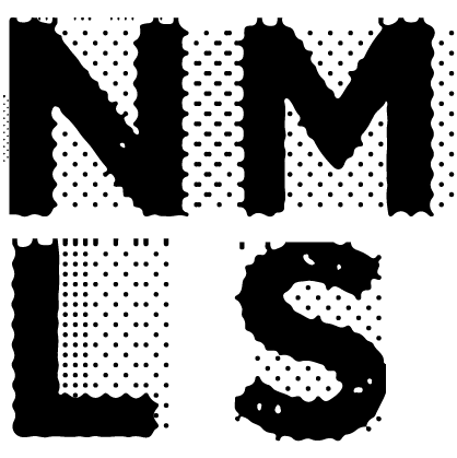nmls logo black-02.png