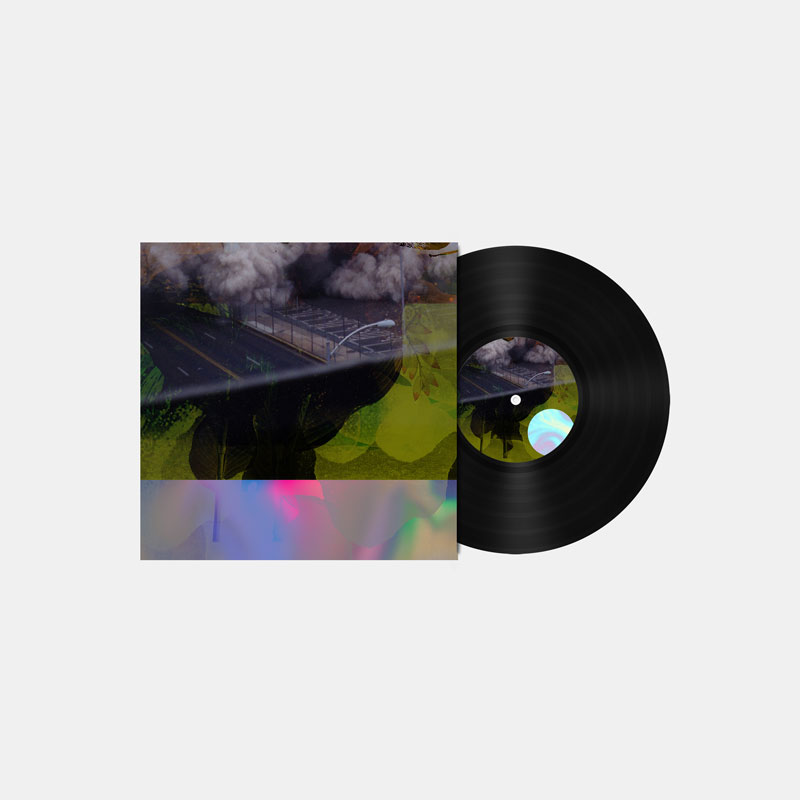 Vinyl-Disc-Mockup-2.jpg