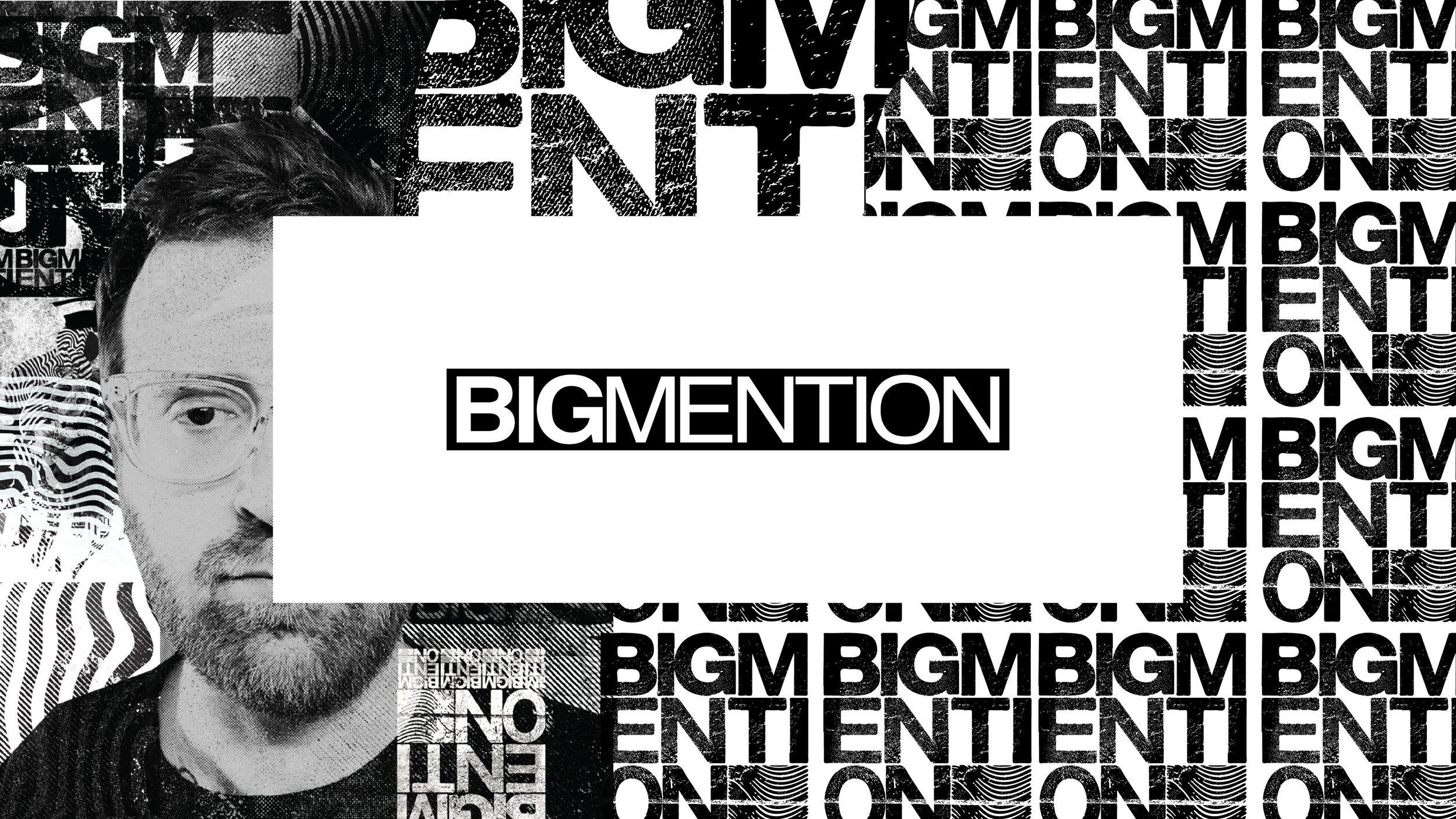 BGMNTN AIGA SLIDESHOW-04.jpg