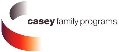 casey family programs.jpg