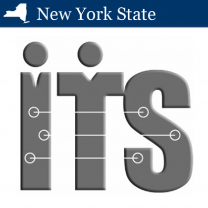 nys its.png