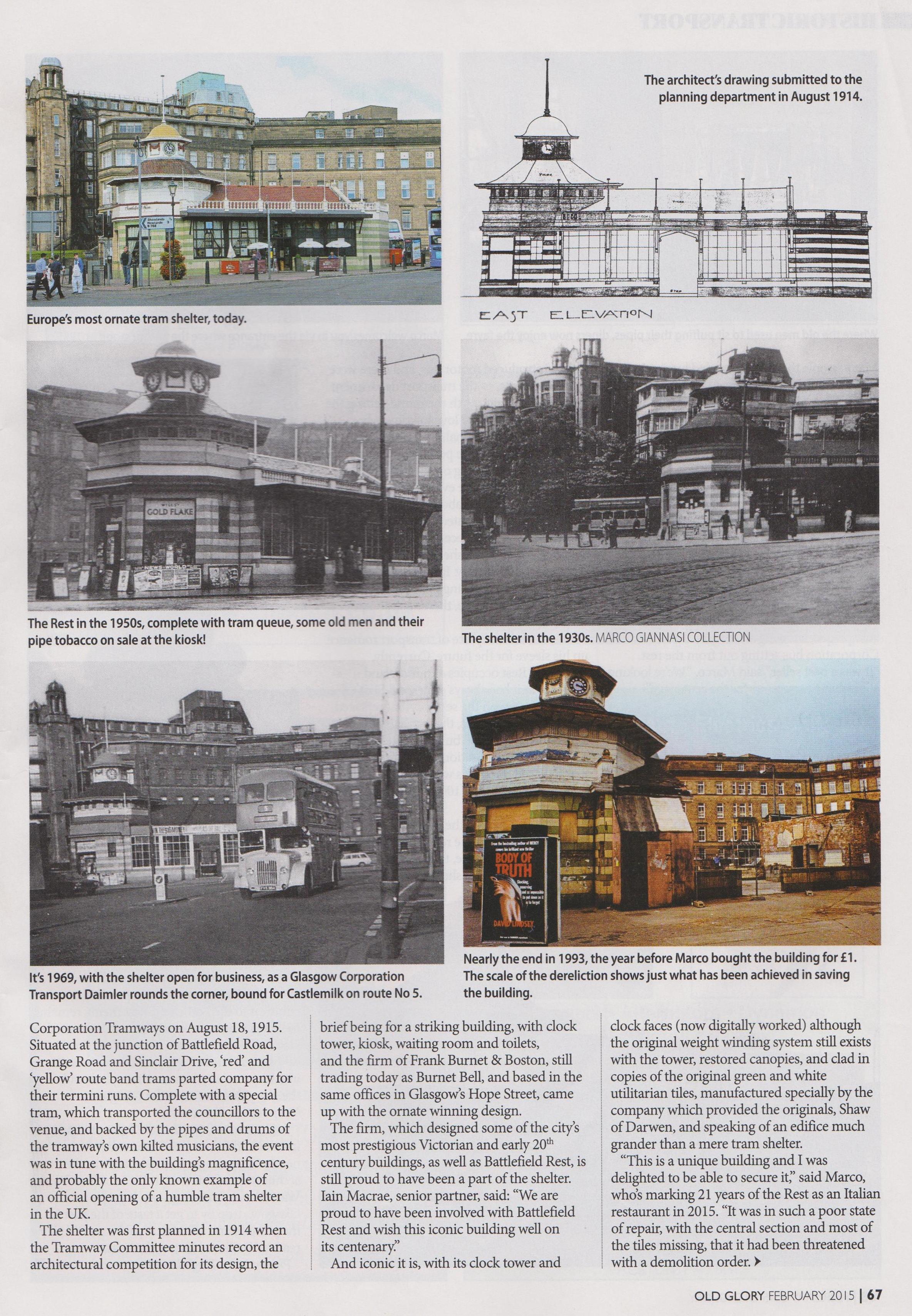Old Glory Magazine February 2015.67