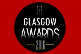 glasgow award 2016.png
