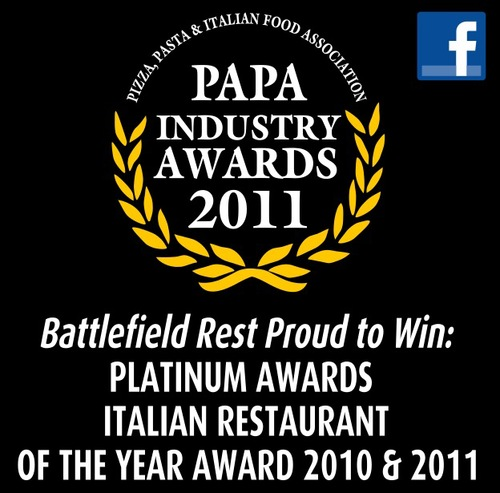 papa+award+2011.jpg