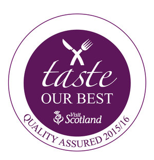 Taste+Our+Best+2015-2016.jpg