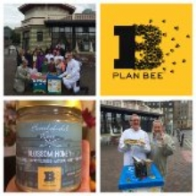 Plan Bee.jpg