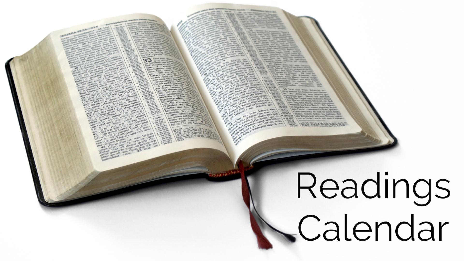 Readings Calendar.jpg
