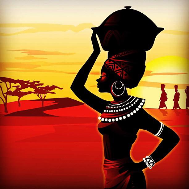 artafrica.png