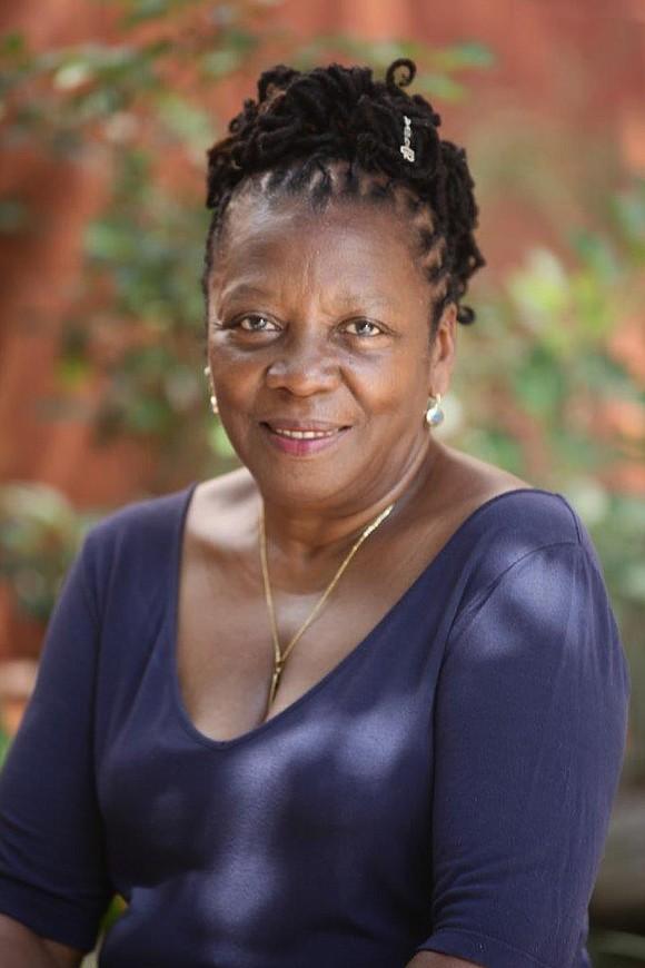 Mama Fela in the news