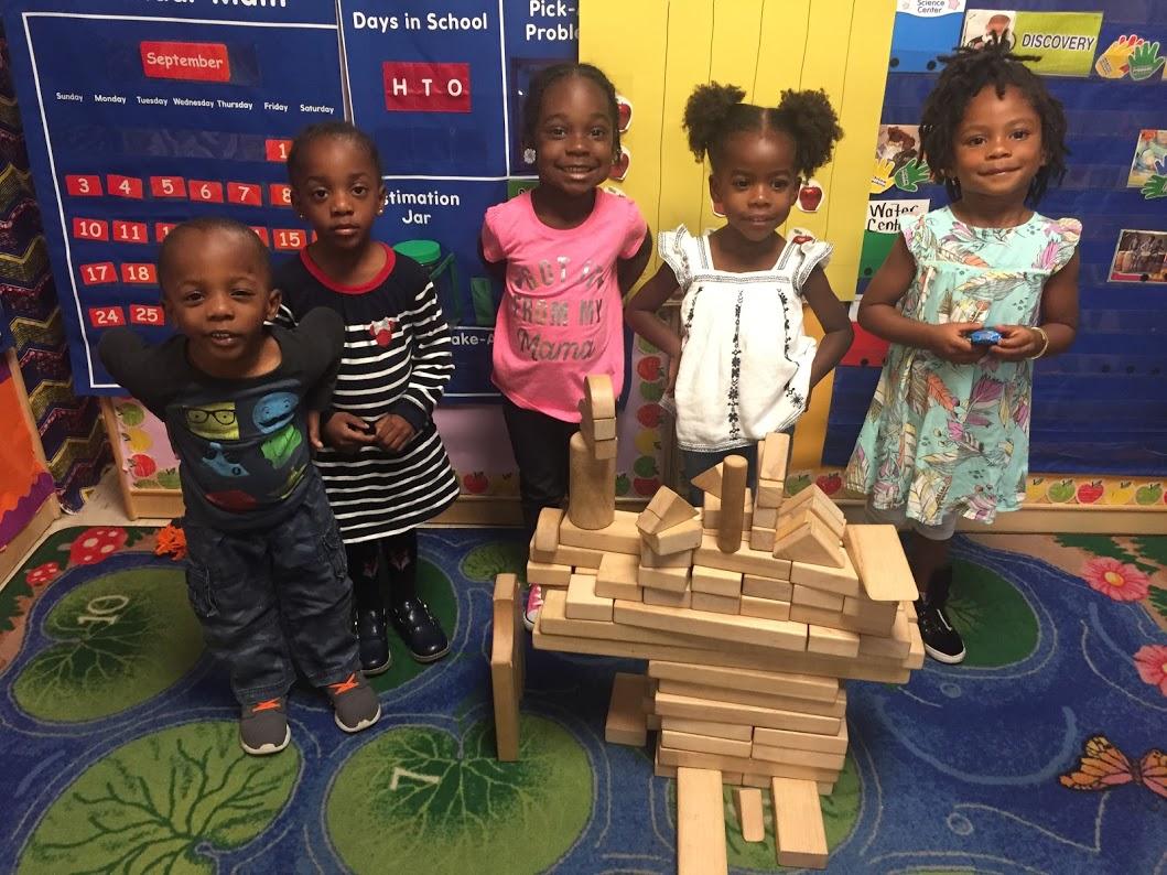 build a house together.JPG