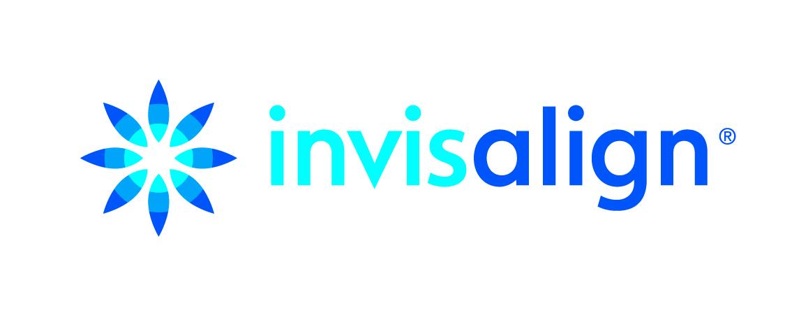 logo_color_cmyk_medium.jpg