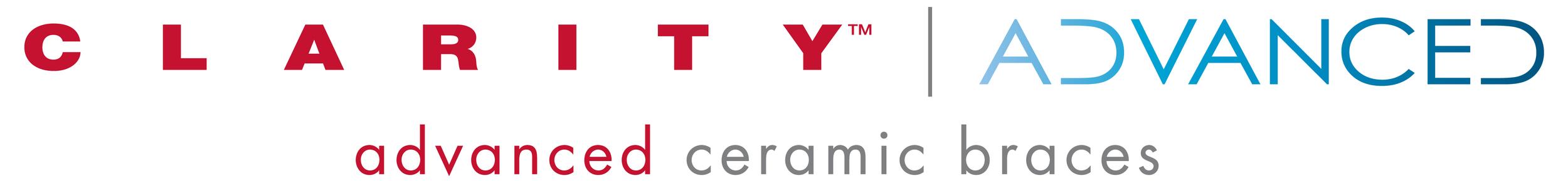 ClarityADV Braces logo.jpg