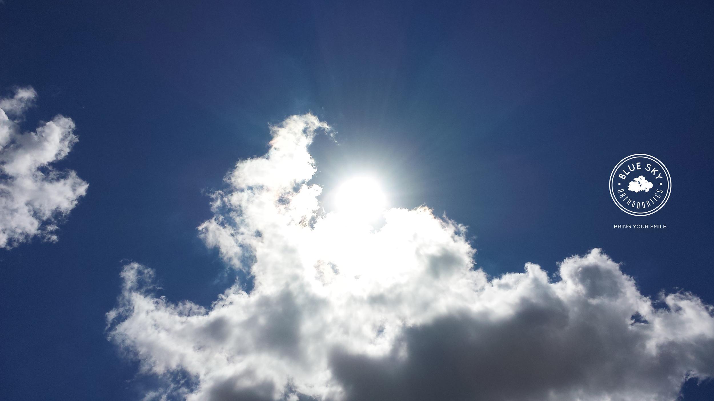 Sun sky seal 1.jpg