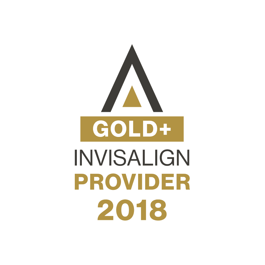 2018 Gold Plus.png