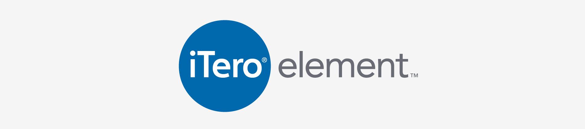 TD-align-iTero-logo-slide.png