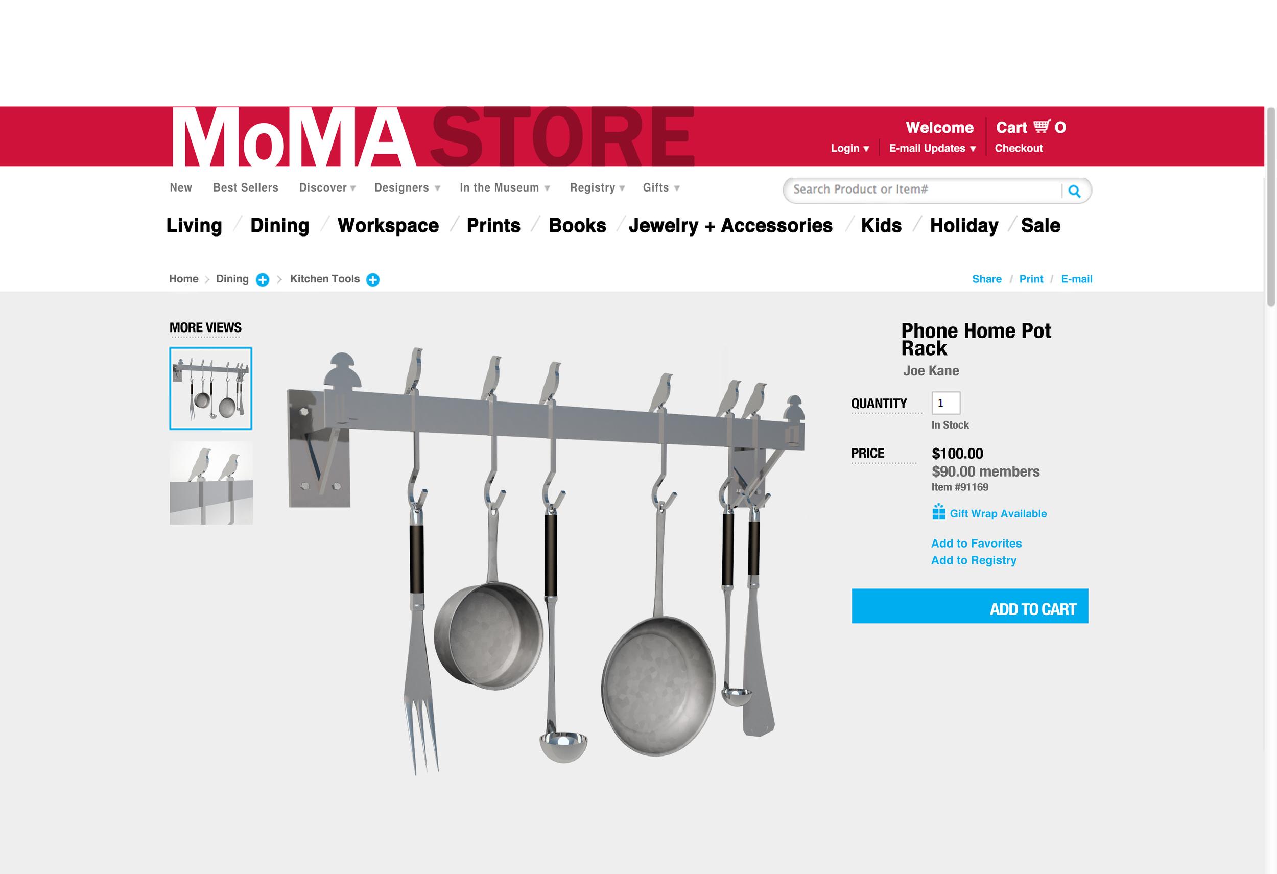 MOMA_PotRackPage.jpg