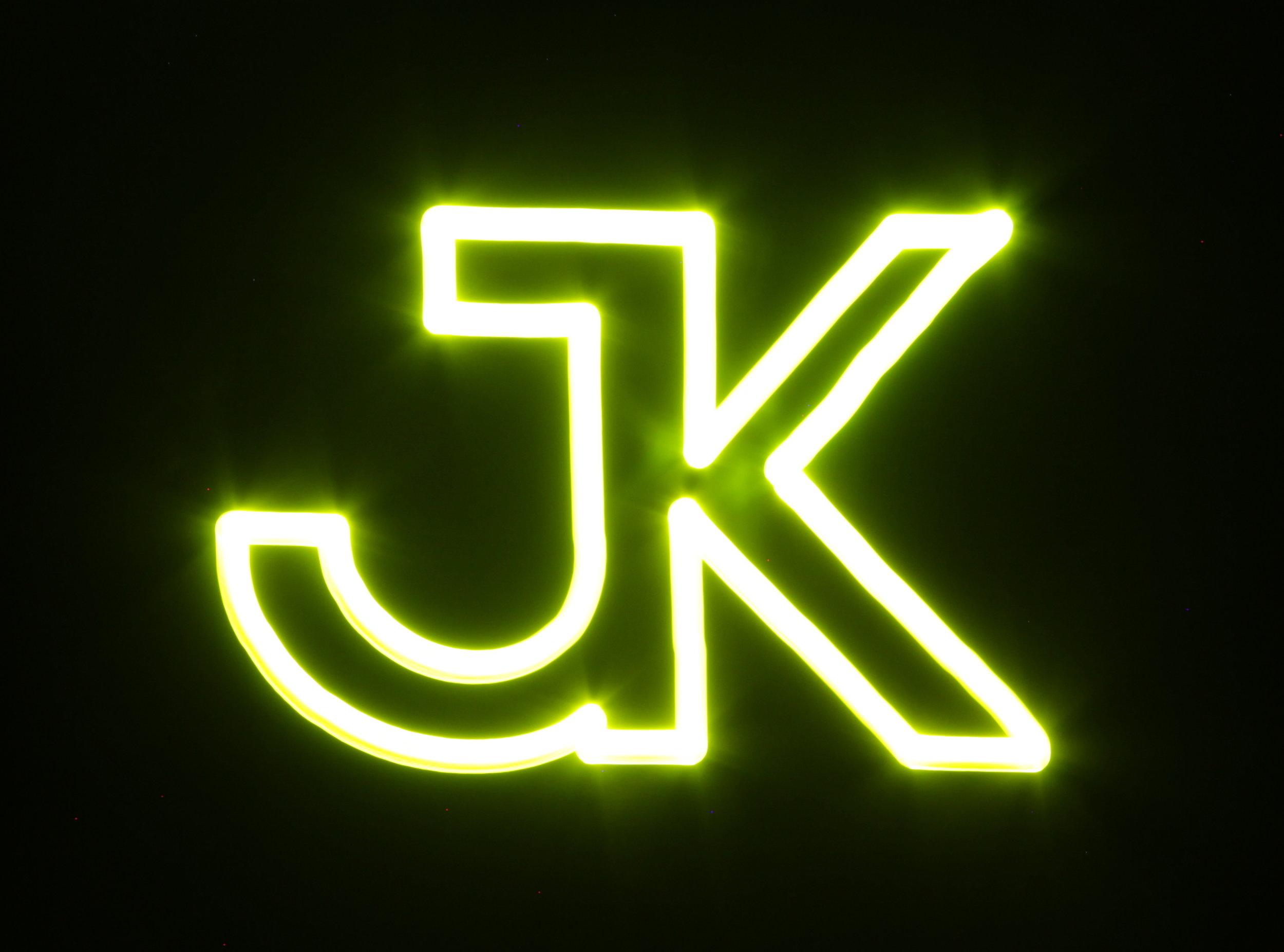 Joe-Kane-Light-Writer-Logo-Industrial-Design-Minnesota.jpg