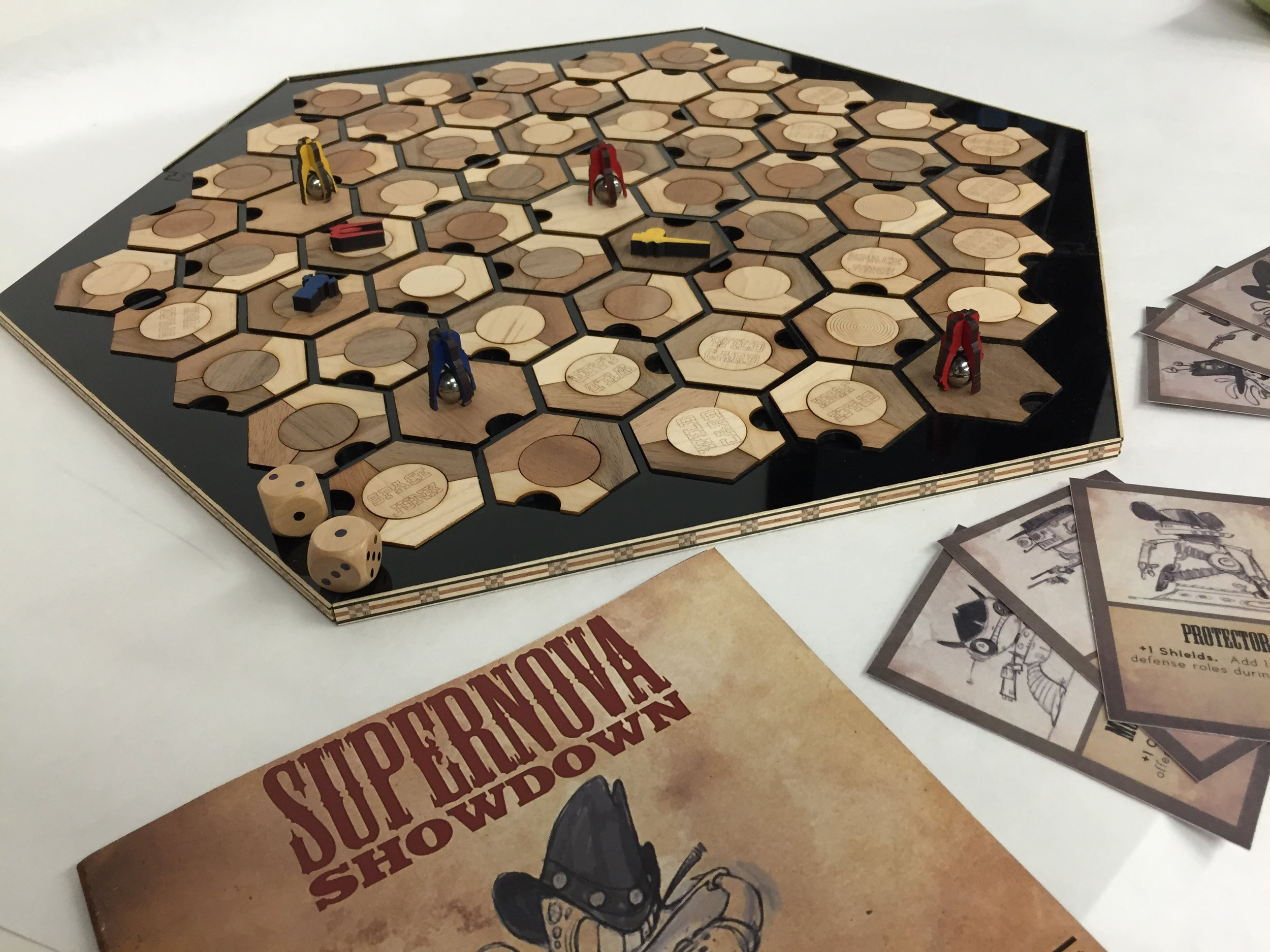 Joe-Kane-Industrial-Design-Minnesota-Supernova-Showdown.jpg