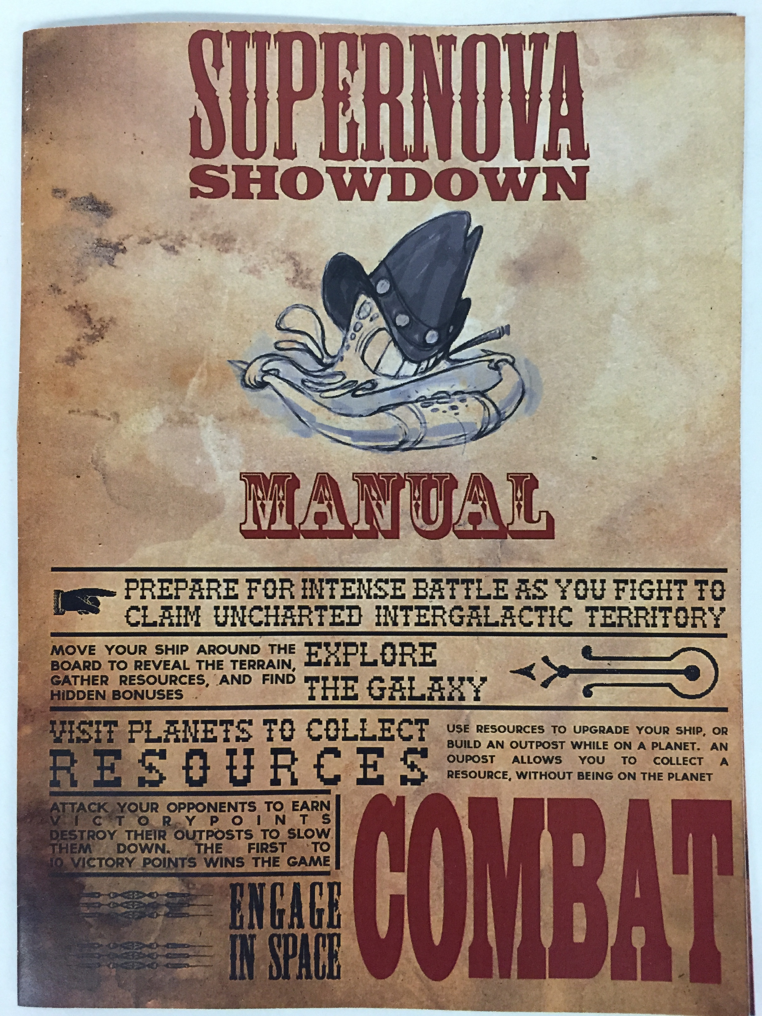 Joe-Kane-Industrial-Design-Minnesota-Supernova-Showdown-Manual.jpg