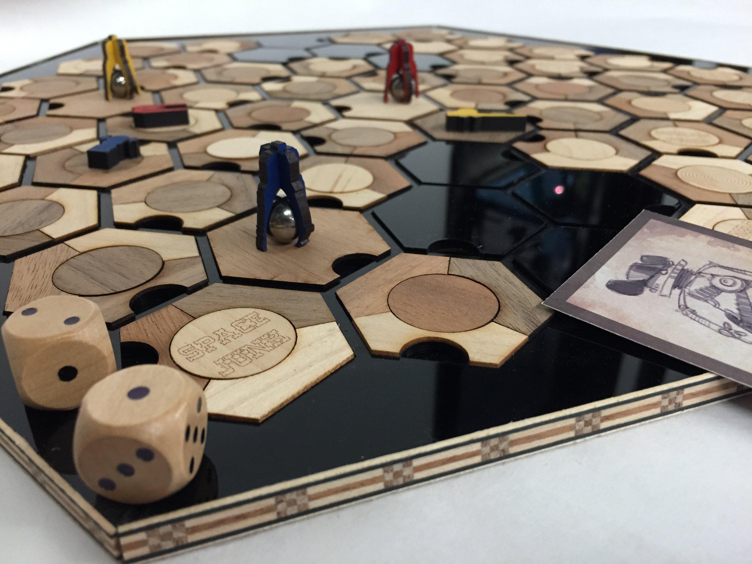 Joe-Kane-Industrial-Design-Minnesota-Supernova-Showdown-Board.jpg