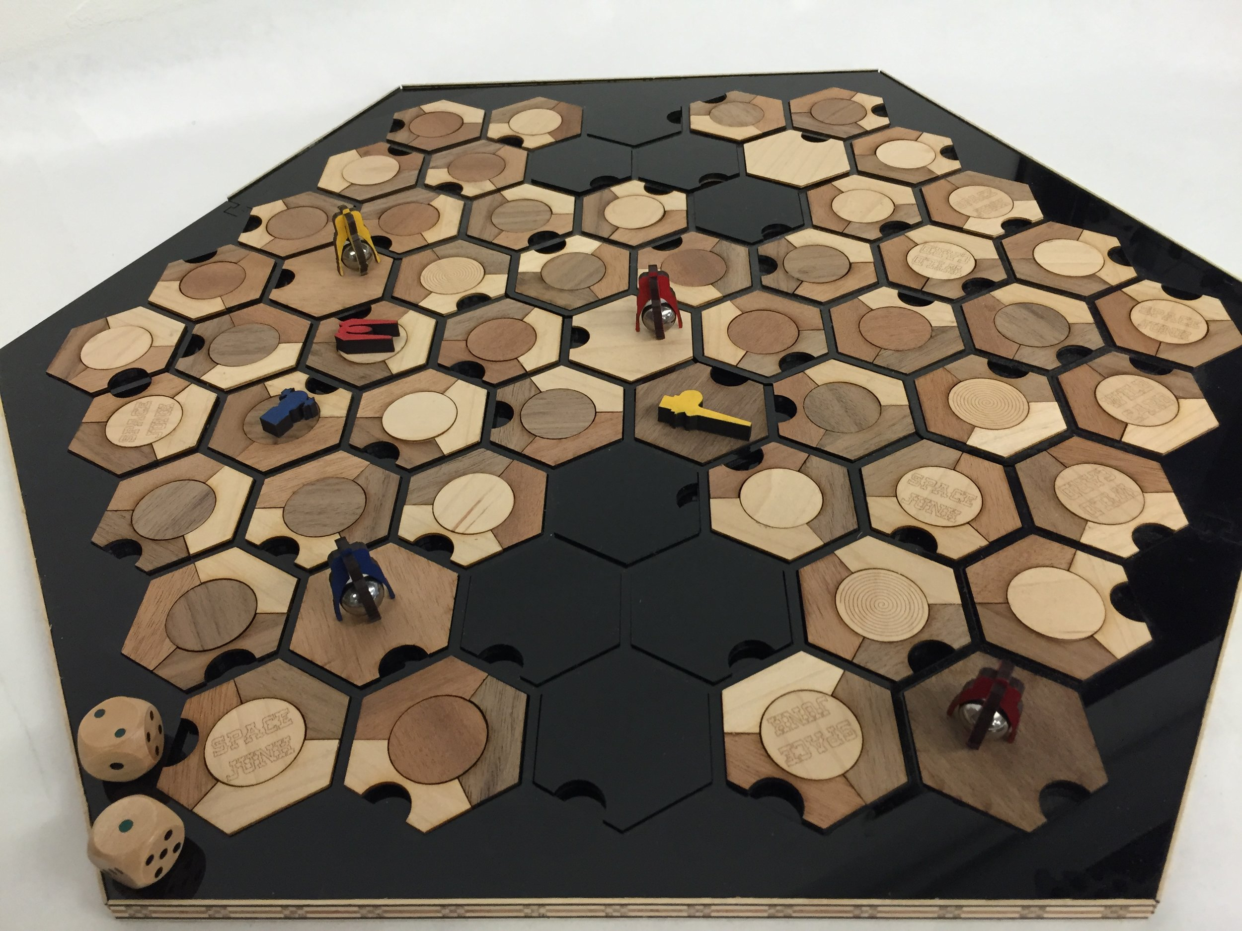 Joe-Kane-Industrial-Design-Minnesota-Supernova-Showdown-Board-Top.jpg