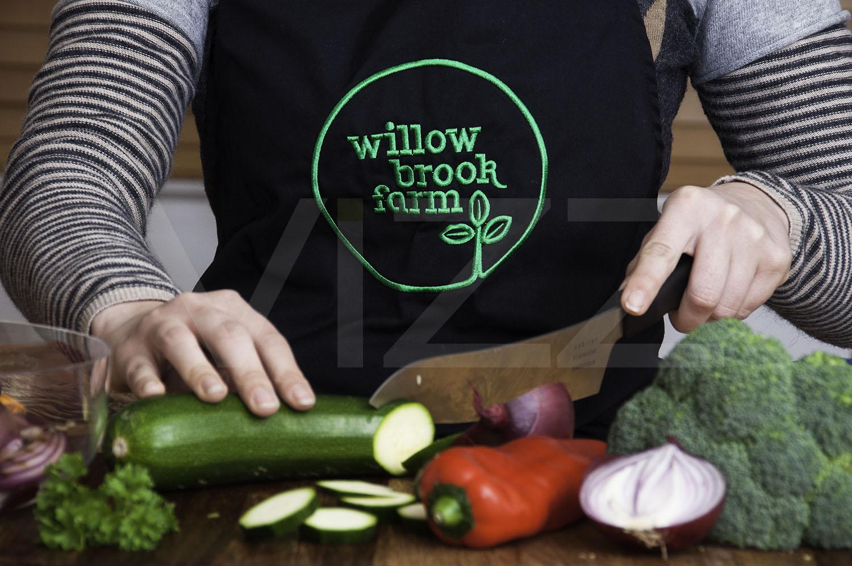 Willowbrook-foods.jpg
