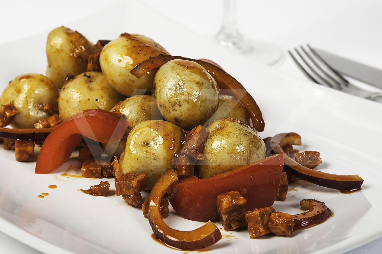 Willowbrook-potato_red_pepper.jpg