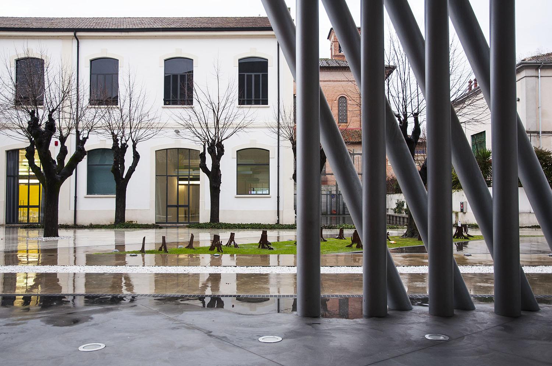 Maxxi National Museum