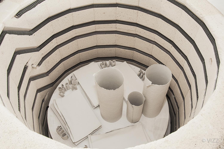 Felicity Straker Graham - Ceramic artist